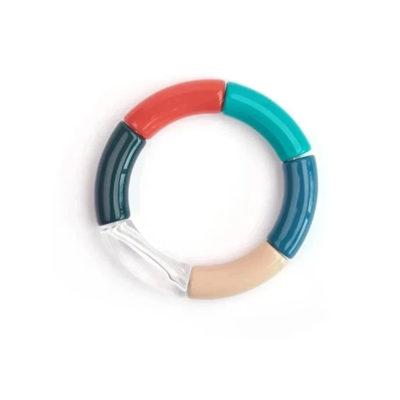 The MAC Bracelets