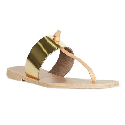 Baled Sandal