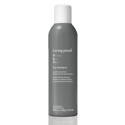 Perfect Hair Day Dry Shampoo Jumbo