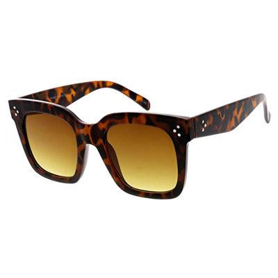 Celine Lookalike Sunglasses