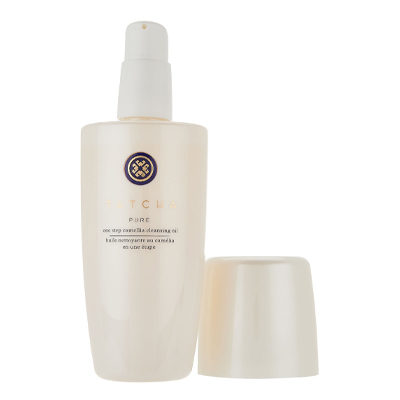 Super-Size Pure Camellia Cleansing Oil