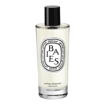 'Baies/Berries' Room Spray
