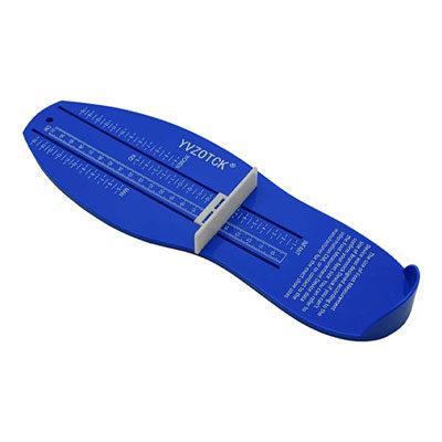 Shoe Sizer
