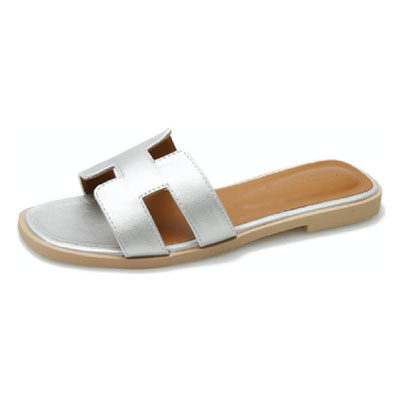 Smith Sandals