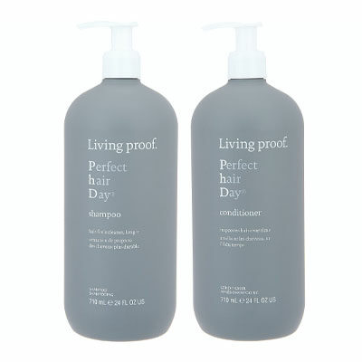 Living Proof Perfect Hair Day Set