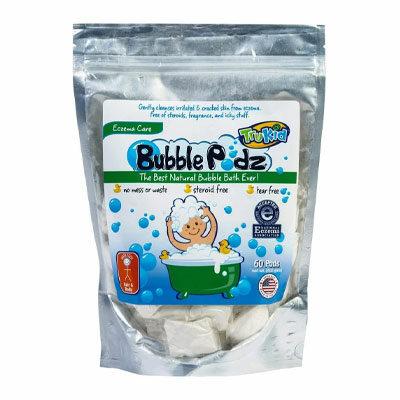 Bubble Podz