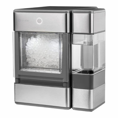 Countertop Nugget Ice Maker