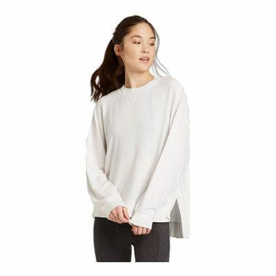 Thin Sweatshirt