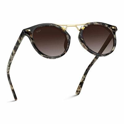 Amazon Sunglasses