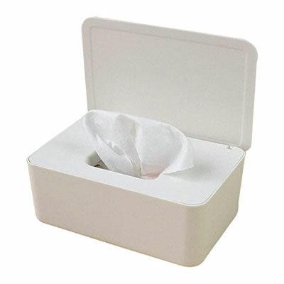 Wipe Box
