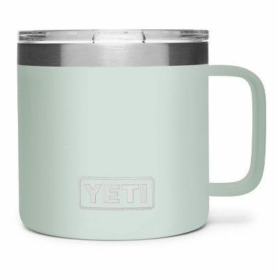 14 oz DuraCoat Mug
