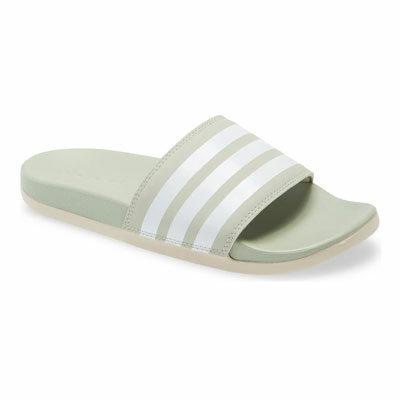 Light Green Slides